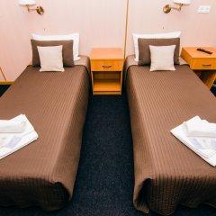Гостиница Стасов 3* Номер с общей ванной комнатой с различными типами кроватей (общая ванная комната) фото 3