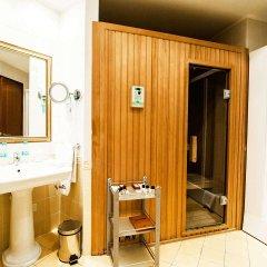 Отель Premier Palace Oreanda 5* Апартаменты фото 29