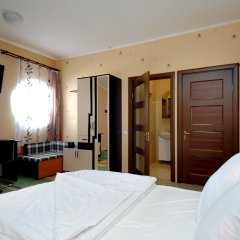 Hostel Morskoy Севастополь