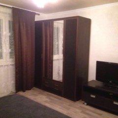 Апартаменты Изюмская удобства в номере