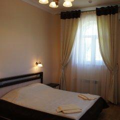 Гостевой Дом Вилла Каприз Люкс с различными типами кроватей фото 6