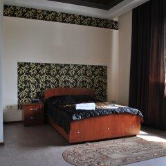 Мини-Отель Милана 2* Полулюкс разные типы кроватей фото 4