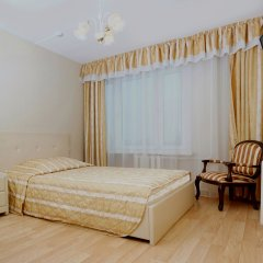 Гостиница Валс 2* Номер Комфорт с различными типами кроватей фото 9