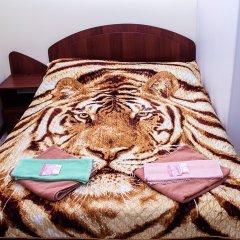 Гостиница Voyaj 3* Стандартный номер с разными типами кроватей фото 2
