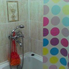 Апартаменты На Планерной ванная