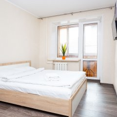Гостиница на Короля 18 Беларусь, Минск - 3 отзыва об отеле, цены и фото номеров - забронировать гостиницу на Короля 18 онлайн комната для гостей фото 4