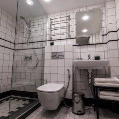 Апарт-Отель F12 Apartments Апартаменты Премиум с различными типами кроватей фото 11
