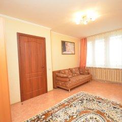 Апартаменты метро Динамо комната для гостей фото 4