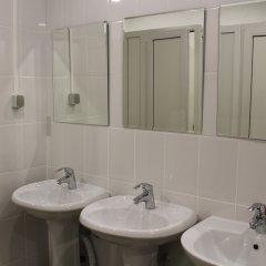 Гостиница Хостел Как Дома в Уфе отзывы, цены и фото номеров - забронировать гостиницу Хостел Как Дома онлайн Уфа ванная
