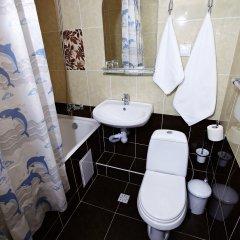Гостиница Орбита 3* Стандартный номер разные типы кроватей фото 6