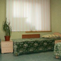 Azaliya Hostel Номер с различными типами кроватей (общая ванная комната) фото 3