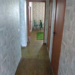 Апартаменты на Левобережной, 4-11 интерьер отеля