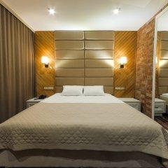 Гостиница Арагон 3* Люкс с различными типами кроватей фото 6