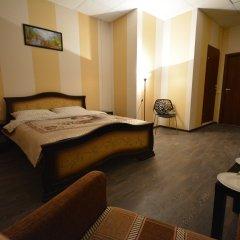 Гостиница Часы Белорусская комната для гостей фото 13