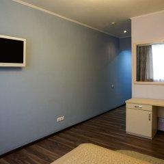 Гостиница Венеция удобства в номере фото 3