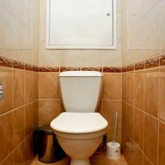Апартаменты Орехово Лайф ванная