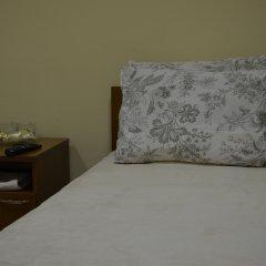 Hotel Kolibri 3* Стандартный номер разные типы кроватей фото 16
