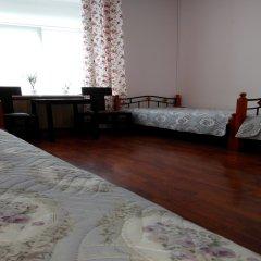 Гостевой Дом Прованс на Курской комната для гостей фото 10