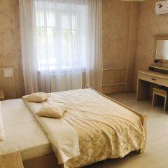 Гостиница Диамант 4* Студия с различными типами кроватей