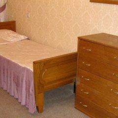 Гостиница Никоновка 3* Стандартный номер фото 2
