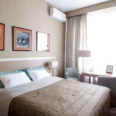 Гостиница Брайтон Москва фото 10