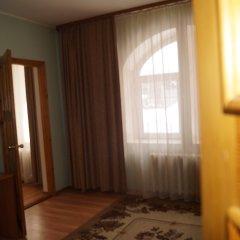Гостиница Аристократъ в Сергиеве Посаде 11 отзывов об отеле, цены и фото номеров - забронировать гостиницу Аристократъ онлайн Сергиев Посад комната для гостей