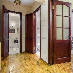 Апартаменты Студенческая Киевская 20 удобства в номере фото 2