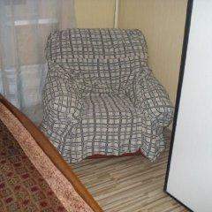 City Loft Room Hostel удобства в номере фото 2