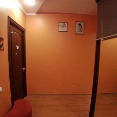 Апартаменты Dimira Serpukhovskaya удобства в номере фото 2