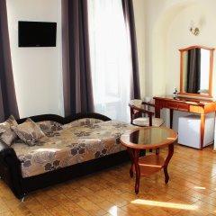 Гостевой Дом (Мини-отель) Ассоль Стандартный номер с различными типами кроватей фото 15