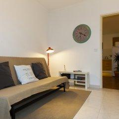 Отель B16 - Casa dos Montes in Alvor Португалия, Портимао - отзывы, цены и фото номеров - забронировать отель B16 - Casa dos Montes in Alvor онлайн комната для гостей фото 2