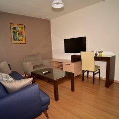 Liva Suite Турция, Стамбул - 2 отзыва об отеле, цены и фото номеров - забронировать отель Liva Suite онлайн комната для гостей
