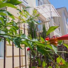 Отзывы гостевой дом лилия судак