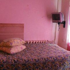 Гостиница Шельф в Выборге 11 отзывов об отеле, цены и фото номеров - забронировать гостиницу Шельф онлайн Выборг комната для гостей