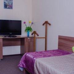 Мини-отель Respect удобства в номере