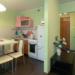 Гостиница Apart Lux Новаторов 34 в Москве отзывы, цены и фото номеров - забронировать гостиницу Apart Lux Новаторов 34 онлайн Москва фото 2