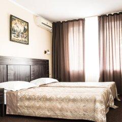 Гостиница Парк 3* Джуниор сюит с различными типами кроватей фото 11