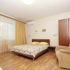 Апартаменты Альт Апартаменты (40 лет Победы 29-Б) Апартаменты с разными типами кроватей фото 4