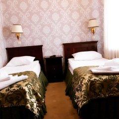 Гостиница Rush Казахстан, Нур-Султан - отзывы, цены и фото номеров - забронировать гостиницу Rush онлайн комната для гостей фото 3