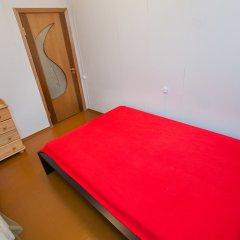 Апартаменты Брусника Кузьминки комната для гостей фото 3