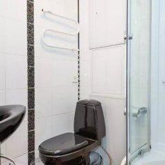 Апартаменты на Соборной 97 1Room semi-luxury Apt ванная
