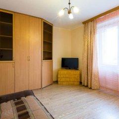 Апартаменты Uzun Zvezdniy Bulvar Апартаменты с разными типами кроватей фото 2
