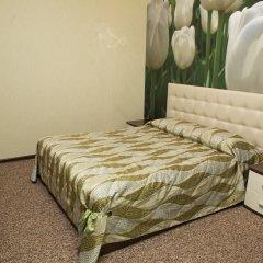 Гостиница Академия в Кургане отзывы, цены и фото номеров - забронировать гостиницу Академия онлайн Курган комната для гостей