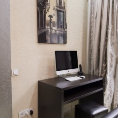 Отель Tbilisi Core: Aquarius Грузия, Тбилиси - отзывы, цены и фото номеров - забронировать отель Tbilisi Core: Aquarius онлайн