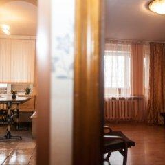 Апартаменты Kvart Марксистская фото 10