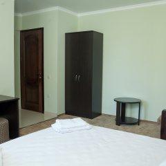 Golden Ring Hotel 2* Люкс с разными типами кроватей фото 7