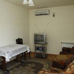 Отель KA-EL Стандартный номер с различными типами кроватей фото 19