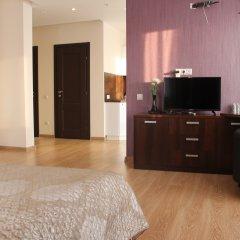 Гостиница Апарт-Отель Столичный в Тюмени 2 отзыва об отеле, цены и фото номеров - забронировать гостиницу Апарт-Отель Столичный онлайн Тюмень фото 2