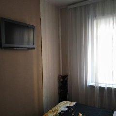 Гостевой Дом Кузнецовская 11 Номер категории Эконом с различными типами кроватей фото 2