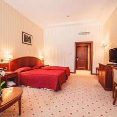 Отель Premier Palace Oreanda 5* Номер категории Премиум фото 3
